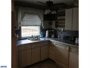 Previous Agent's Listing Photo